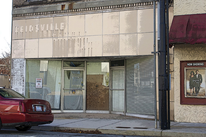 CLOSED CAMERA SHOP REIDSVILLE NC Off we go to WALMART for\u2026 Flickr