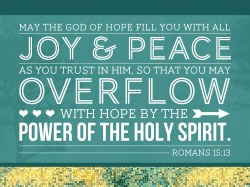 Serene Bible Verse To Re You Where True Joy Is Found Bible Verses About Joy Esv Bible Verses About Joyful