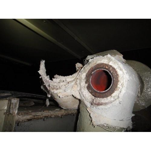 Medium Crop Of Asbestos Pipe Insulation