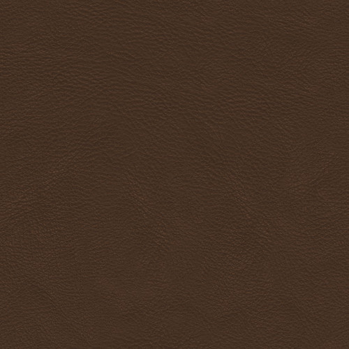 Wallpaper Stone 3d Webtreats Seamless Web Background Sienna Leather