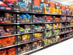 Fabulous Halloween Candy Aisle At Walmart By Anortom Halloween Candy Aisle At Walmart Anortom Flickr Walmart Halloween Candy Price Walmart Halloween Candy Sale Midnight 2018