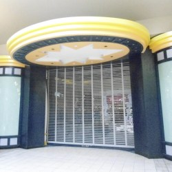 The Disney Store Is No More at Alderwood Mall in Lynnwood Flickr