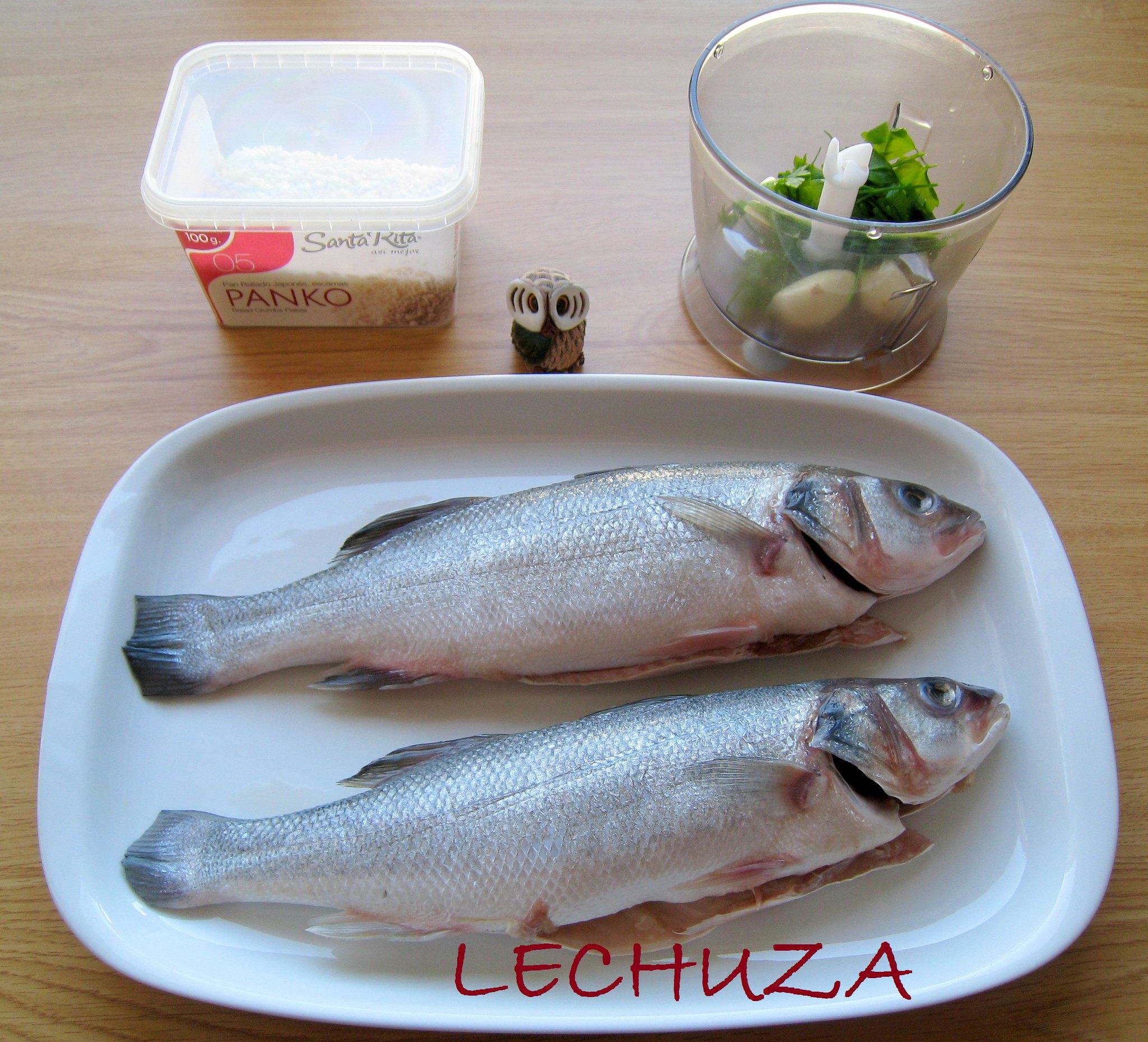 La Cocina De Lechuza Recetas De Cocina Con Fotos Paso A