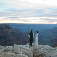 Get Hitched with One of These Offbeat Destination Wedding Ideas (Going Places)