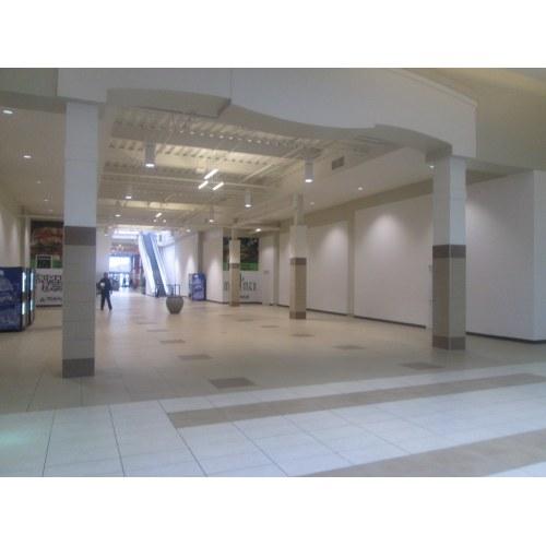 Medium Crop Of Burlington Mall Stores