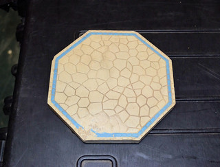 Olympic Swimming Pool Tile A Ceramic Floor Tile From The