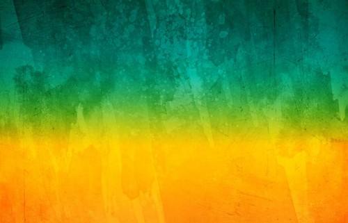 Download Desktop 3d Wallpapers Free Grunge Watercolor Stock Backgroundsetc Wallpaper De