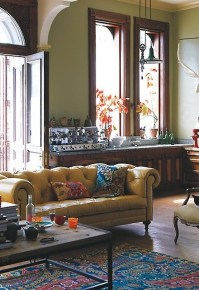 Anthropologie {eclectic bohemian traditional vintage ...