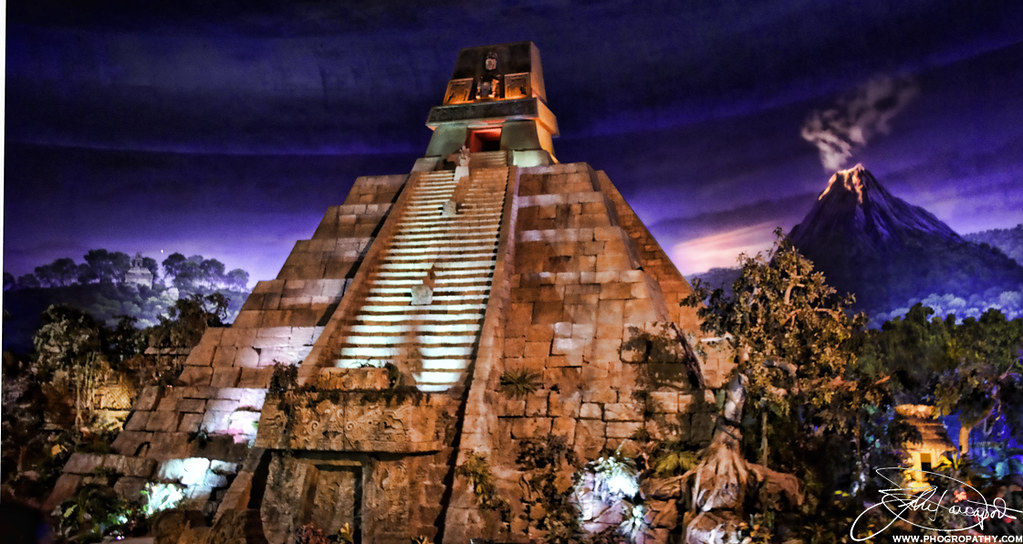 Egypt Pyramids Hd Wallpapers The Aztec Pyramid At San Angel Inn San Angel Inn Is A