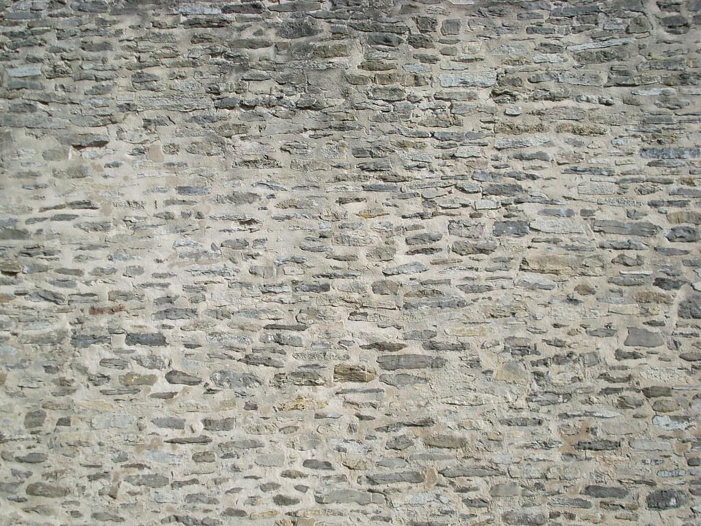 3d White Brick Wallpaper Textura Del Muro Recreoanacronista Flickr