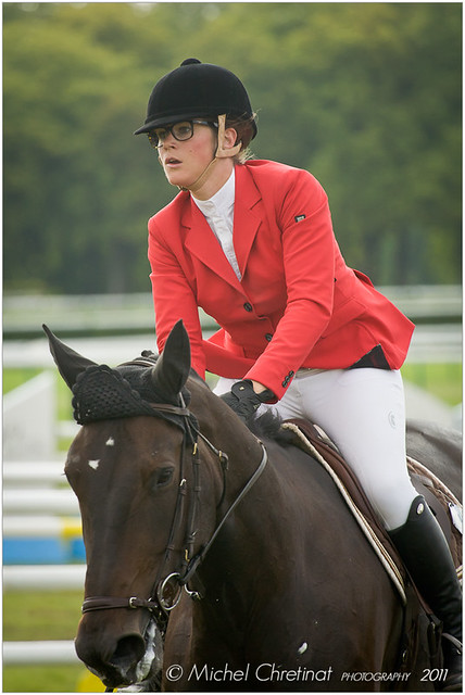 Contact Mail Darty Jumping De Chantilly : Clara Darty ( Fra) Sur Come Alone