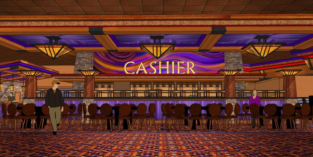 Hd Wallpaper Dimensions Interior Casino Design Casino Cashier Design Casino De