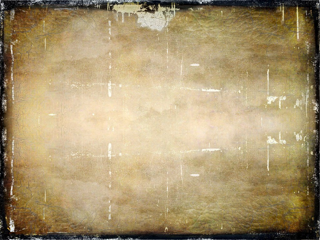 3d Painting Hd Wallpaper Texture Old Painting Attribution Noncommercial