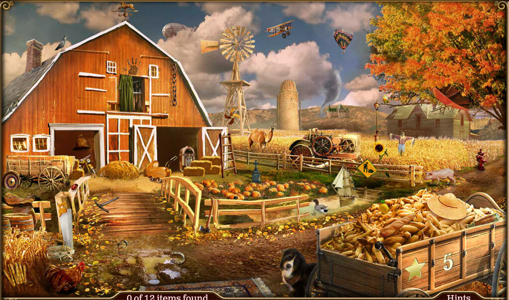 Free Computer Wallpaper Backgrounds For Fall Thanksgiving Chapter Scene 2 Country Barn
