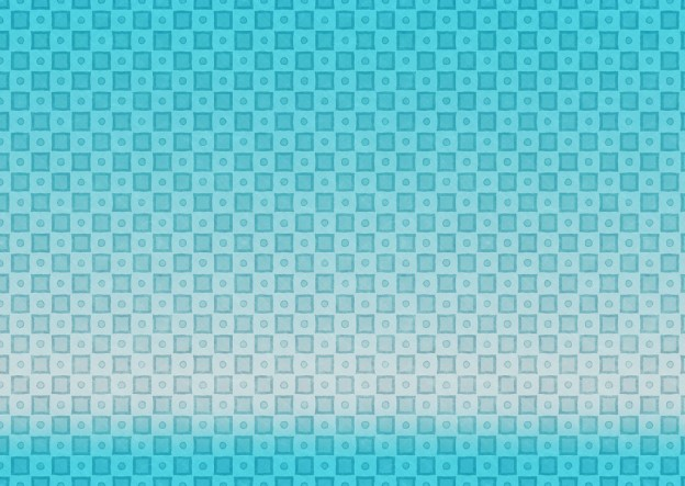 3d Blue Sky Wallpaper Free Polka Dots And Squares Stock Backgroundsetc Wallpaper