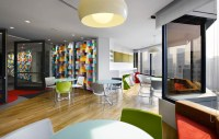 Best Creative Office Interior Design - Home Design #426