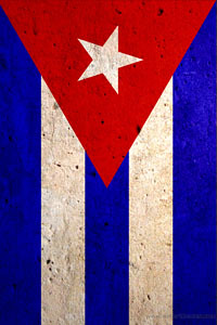 Wallpaper Para Iphone Cuba Flag Wallpaper For Iphone 4s 640x960 Wallpapers