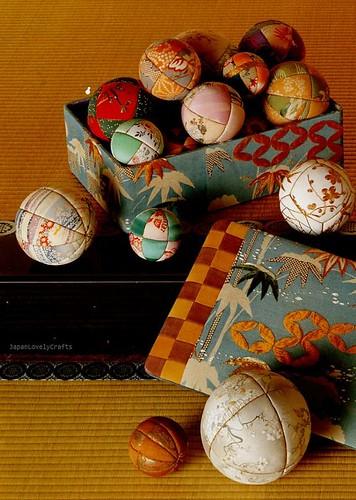 ornament book