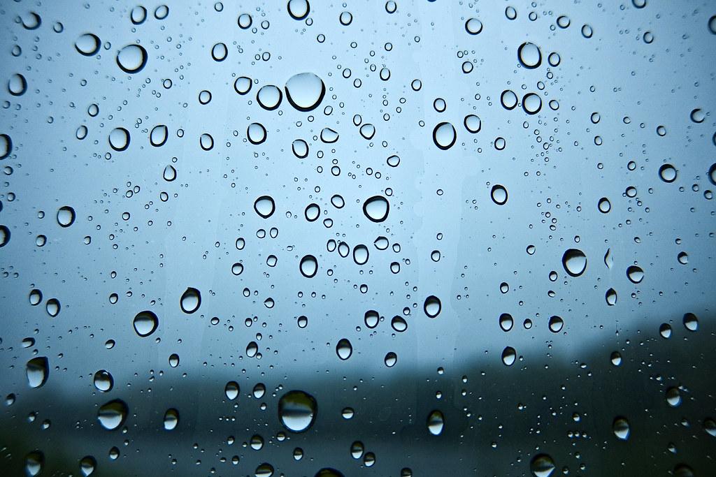 Water Falling Live Wallpaper Download Threatening Sky Canon Powershot S90 Hiroyuki Takeda