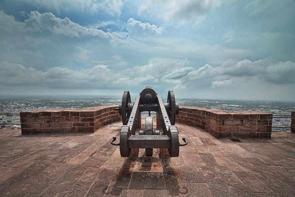 3d Wallpaper For Walls India Mehrangarh Fort Jodhpur India Mehrangarh Fort Located