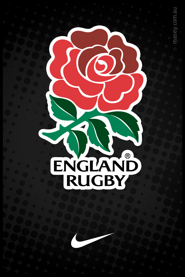 3d Wallpaper Iphone 7 England Rugby Iphone Wallpaper Splash This Wallpaper