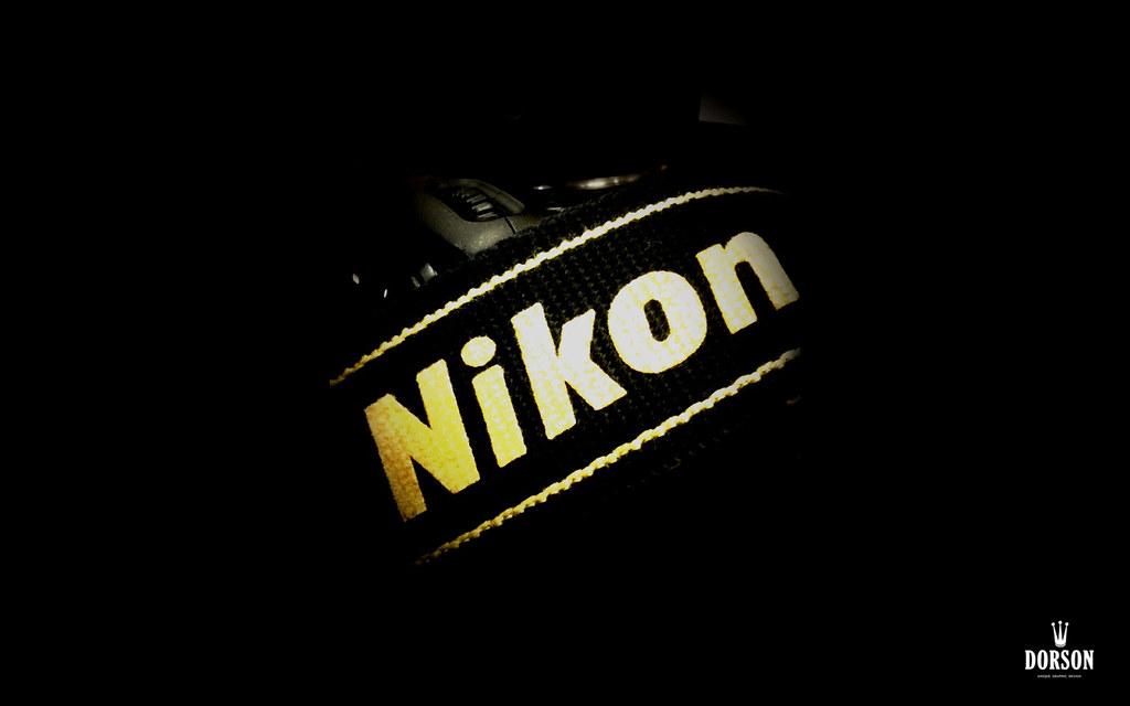Full Hd 3d Wallpapers 1080p Nikon Wallpaper Nikon Wallpaper By Dorson De Download