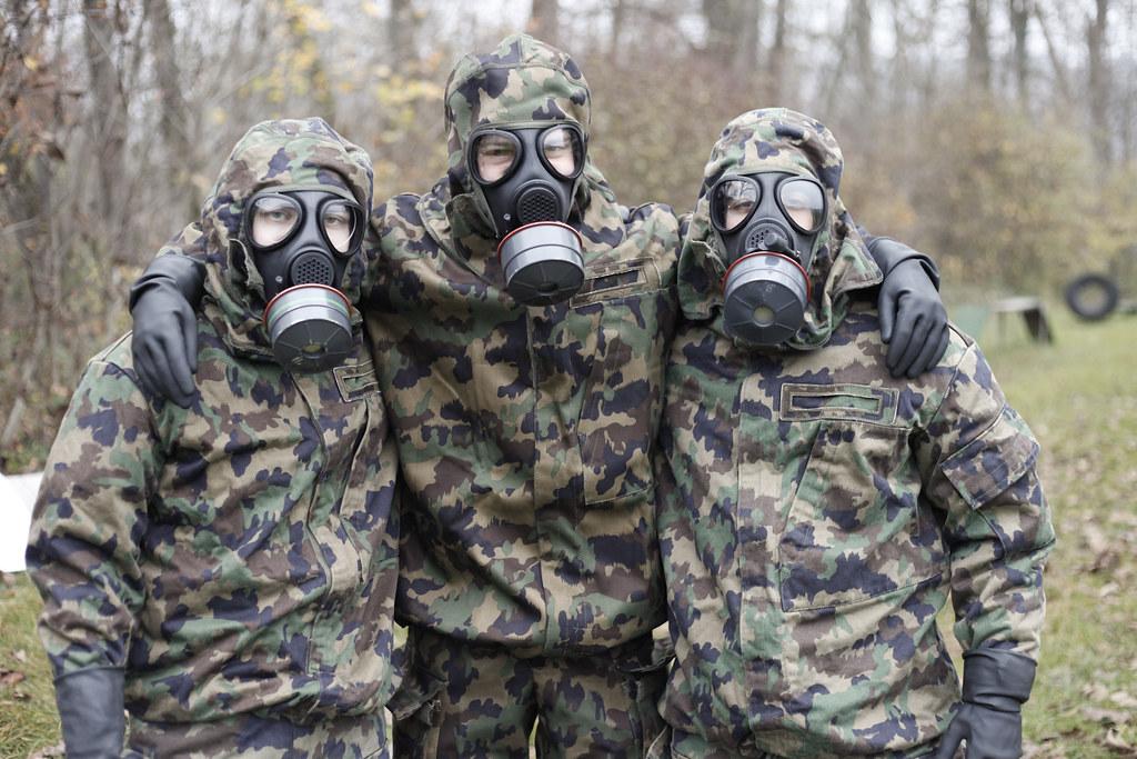 Army 3d Wallpaper Abc Anzug Rekruten Der Infanterie Im Abc Anzug Mit