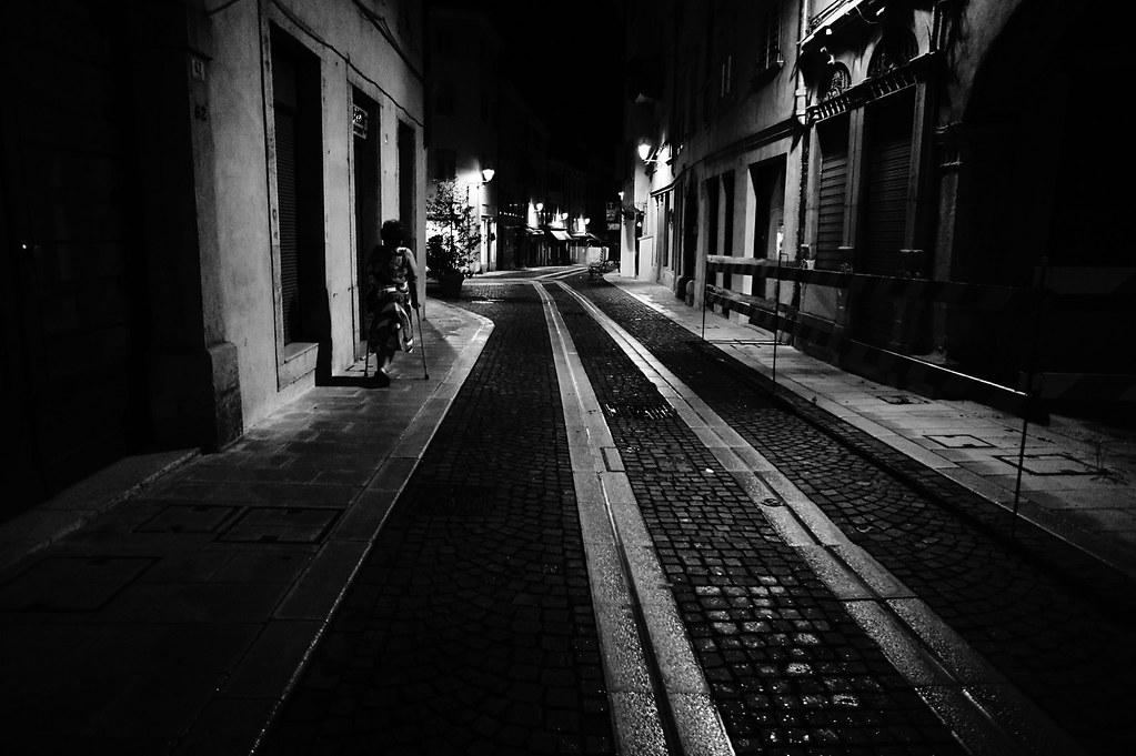 Wallpaper Black Dark Noir City Session 2 Emiliano Grusovin Flickr