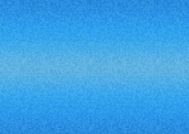 Download Desktop 3d Wallpapers Free Little Squares Stock Backgroundsetc Wallpaper Royal