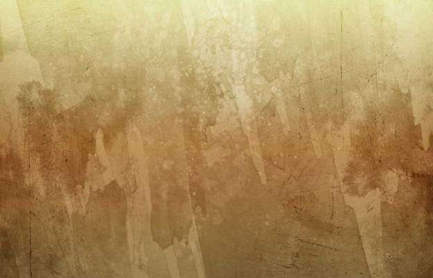 Wallpaper Hd Snow Falling Free Grunge Watercolor Stock Backgroundsetc Wallpaper Ri