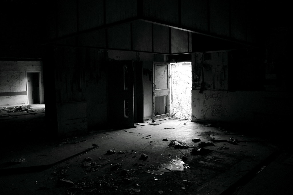 Indian Sad Girl Wallpaper The Dark Room Mark Rowe Flickr