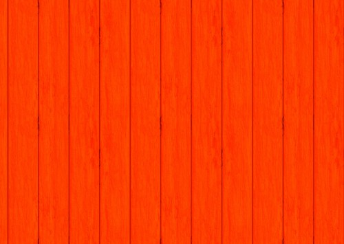 Free Download 3d Desktop Wallpapers Backgrounds Wood Background In Bold Orange By Backgroundsetc Free
