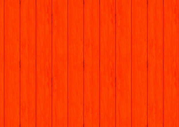 3d Cute Wallpapers Download Wood Background In Bold Orange By Backgroundsetc Free