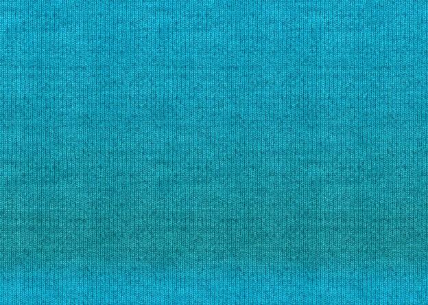 3d Birthday Wallpaper Free Knitted Yarn Stock Backgroundsetc Wallpaper Aqua Gr