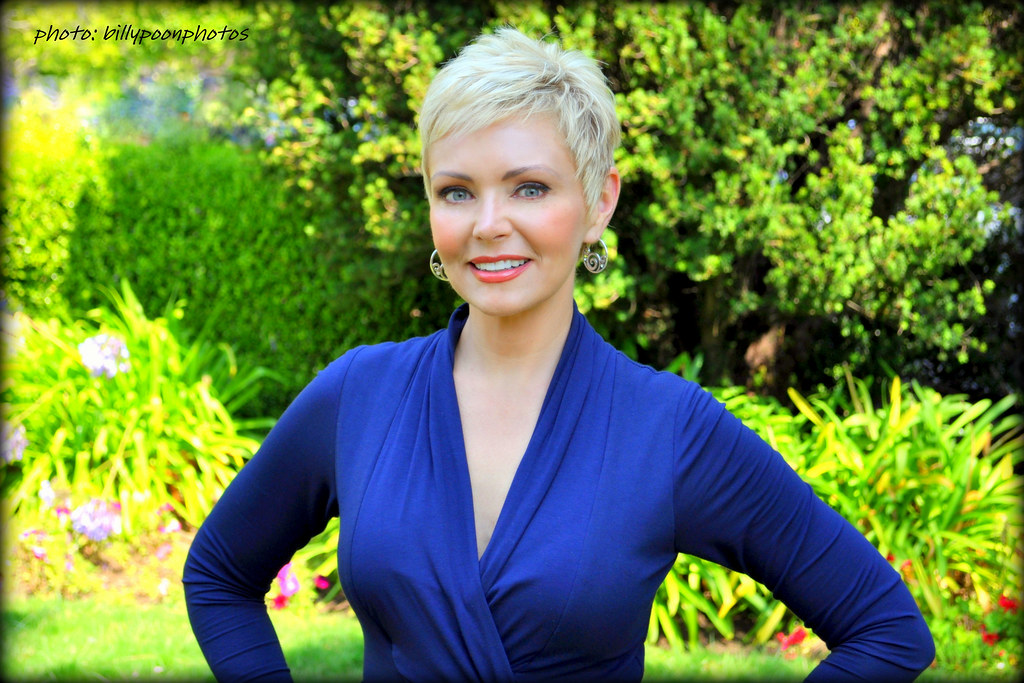 Samantha Mohr Weather Channel Hln Wxia Photo Of Weather