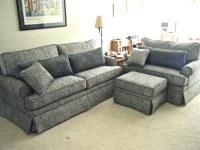 Sofa & Chair & Ottoman | Sofa, Cuddle Chair & Ottoman ...