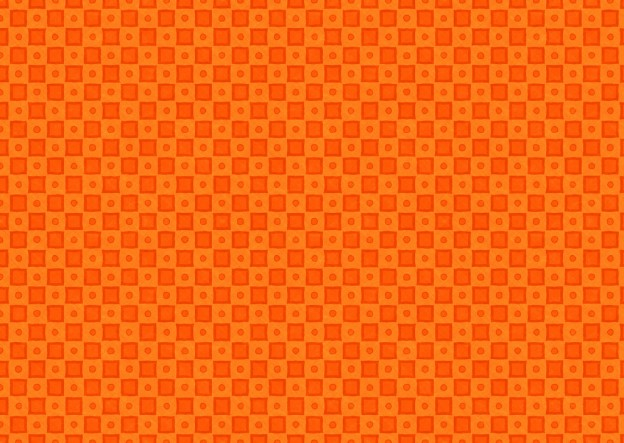 3d Wallpaper Squares Free Polka Dots And Squares Stock Backgroundsetc Wallpaper