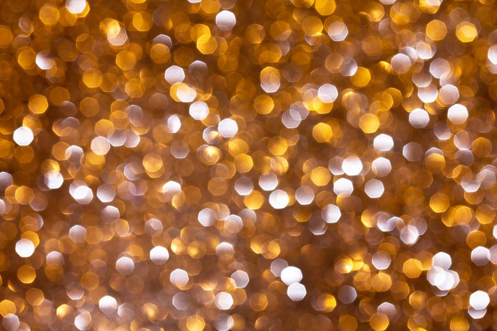 Hd Video Camera Wallpaper Gold Bokeh Feel Free To Use Wherever Enjoy Lady Ro