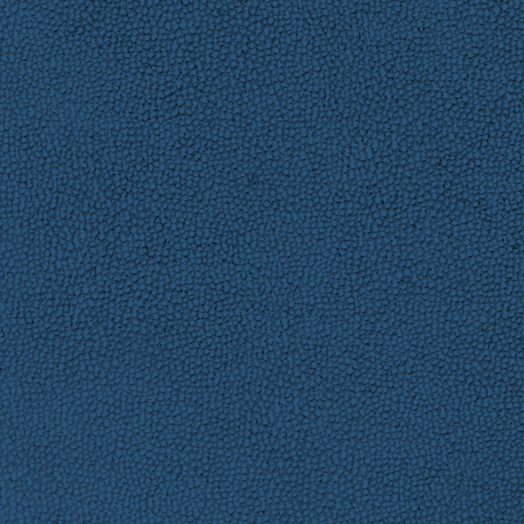 3d Wallpaper Iphone 7 Blue Leather Grain Brett Jordan Flickr