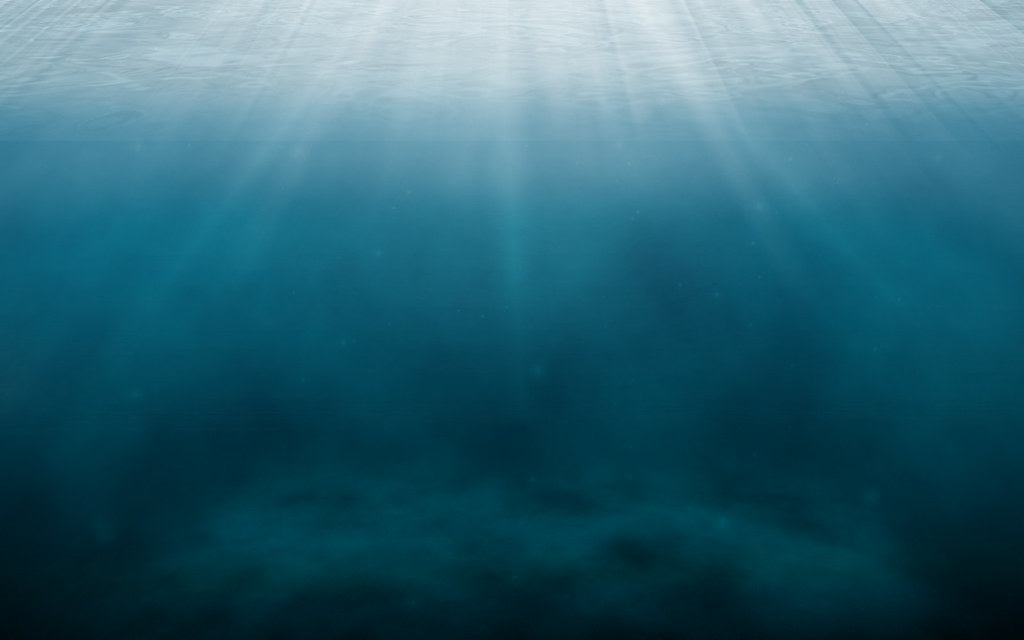 Background Wallpaper Hd 3d Underwater Background 1 Created For Its An Addiction