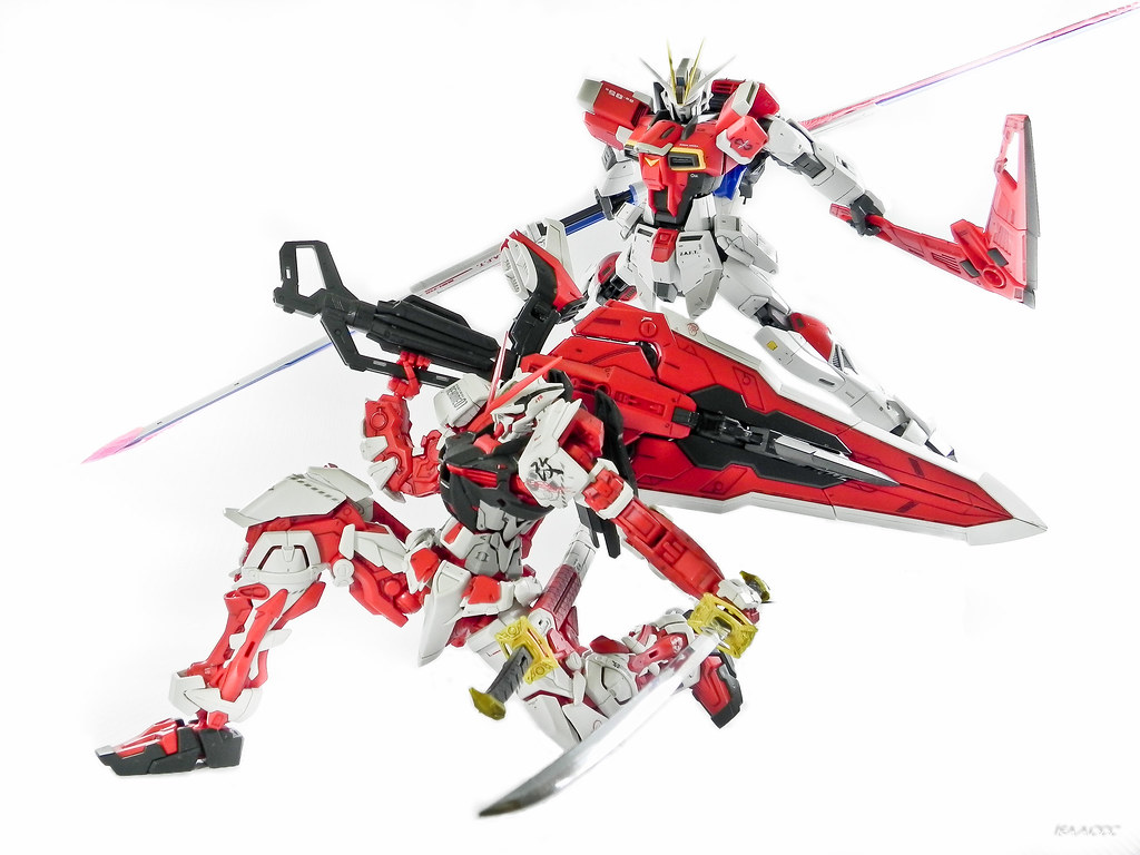 World Map 3d Wallpaper Astray Red Frame Kai And Sword Impulse Gundam Jay Isaac