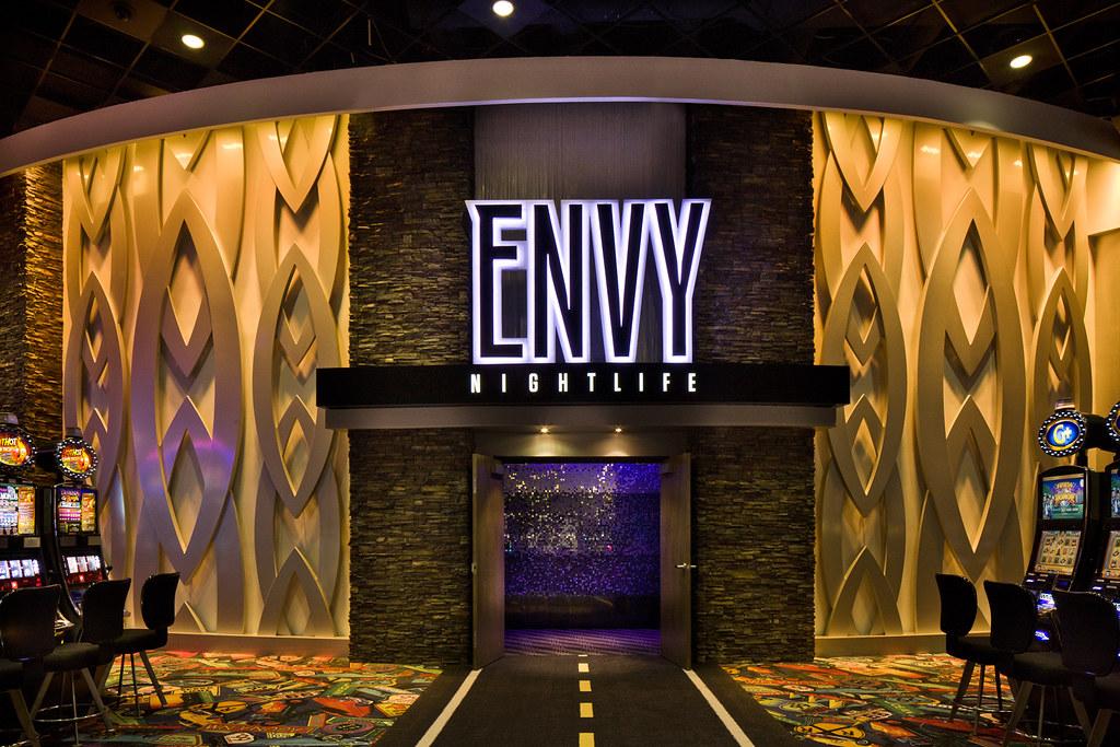3d Modern Wallpaper For Walls Designs Casino Club Entry Nightclub Entrance Design Interior C