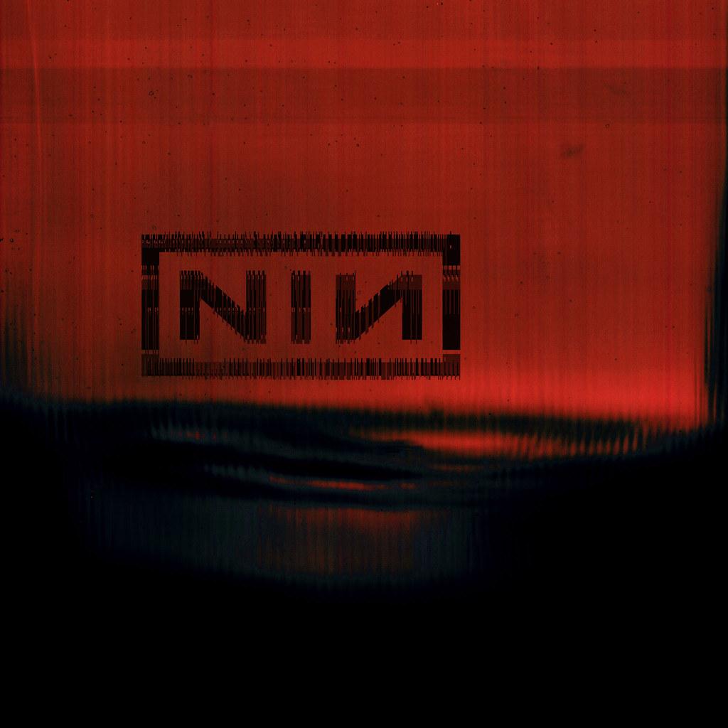 Iphone C Wallpaper Nine Inch Nails Quot With Teeth Quot Ipad Retina Wallpaper 2048 X
