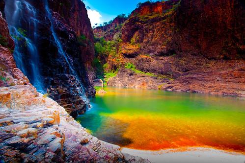 Np Name 3d Wallpaper Colors Of Kakadu Website Facebook Google 500px