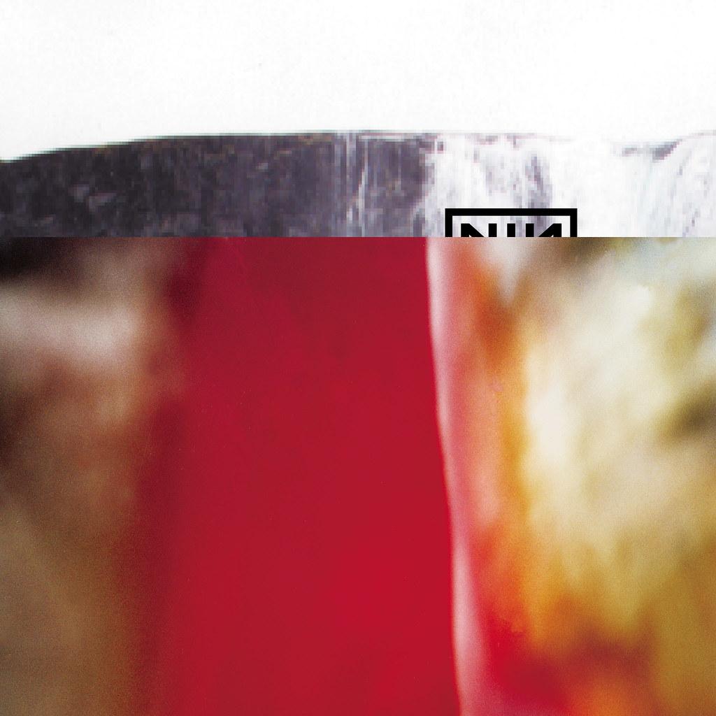 3d Wallpaper For Ipad Nine Inch Nails Quot The Fragile Quot Ipad Retina Wallpaper 2048