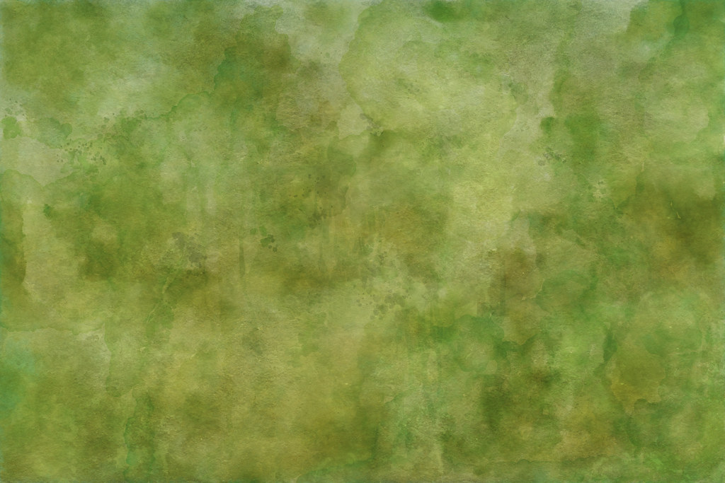 Green Forest Wallpaper Hd Twisted Watercolour 2 Clive Sax Flickr