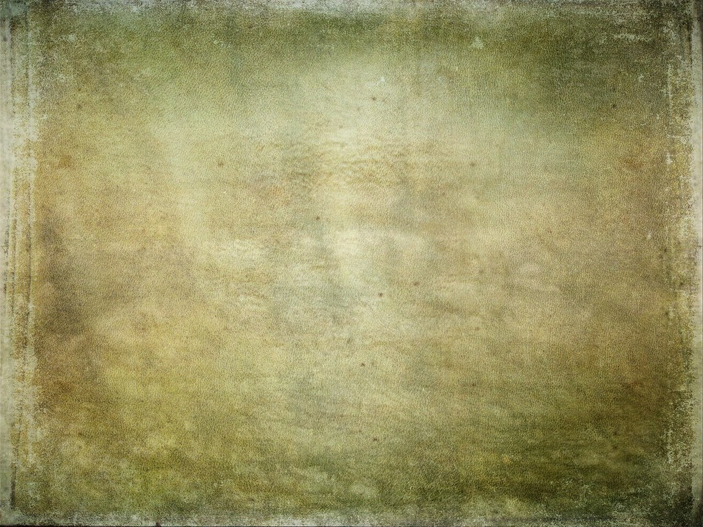 3d Wallpaper Love You Texture Old Leather Attribution Noncommercial