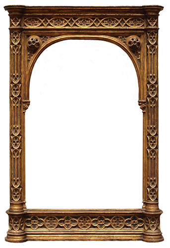 I Love U 3d Wallpaper Download Frame 14 Medieval Frame For Icon Creative Commons