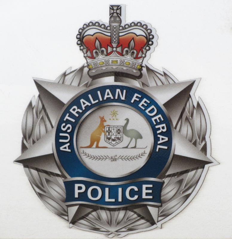 6906697187_098477c9b5_bjpg (776×800) Australian Federal Police - police report format