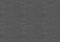 Free Knitted Yarn Stock BackgroundsEtc Wallpaper - Dark Gr ...